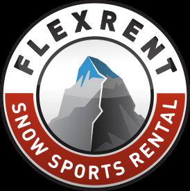 Flexrent