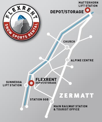 Map-of-FLEXRENT