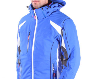 ski-clothing-for-rent-in-zermatt