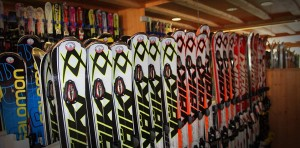 top-equipment-ski-hire-rental